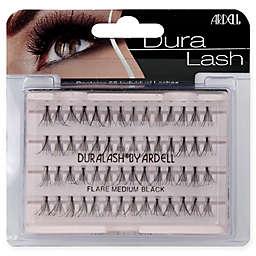 Ardell® Duralash® Naturals Individual Lashes Black Flare Medium