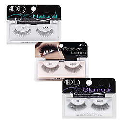 Ardell® Fashion Lashes Pair