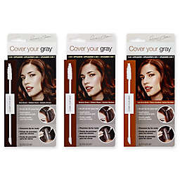 Cover Your Gray® 2-in-1 Hair Color Touch-up Wand