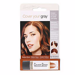 Cover Your Gray® Cover Up Stick in Medium Brown