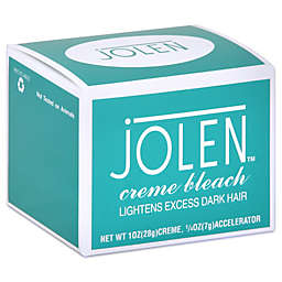 Jolen 1 oz. Crème Bleach