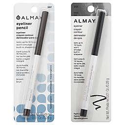 Almay® Eyeliner Pencil