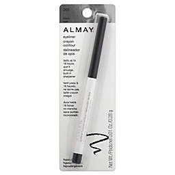 Almay® Eyeliner Pencil in Black