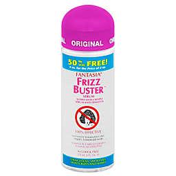 Fantasia 6 oz. Frizz Buster Serum