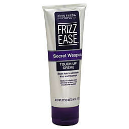 John Frieda® Frizz Ease® Secret Weapon® 4 oz. Touch-Up Crème