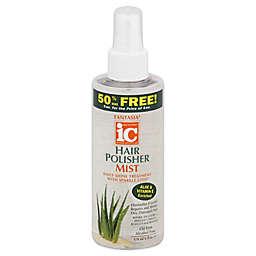 Fantasia® 6 oz. Intercellular Hair Polisher Mist Daily Shine Treatment with Sparkle Lites®