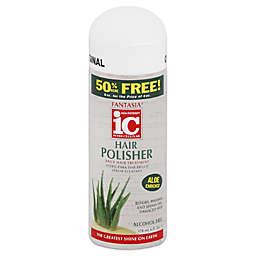 Fantasia® Intercellular Hair Polisher 6 oz. Daily Hair Treatment with Aloe