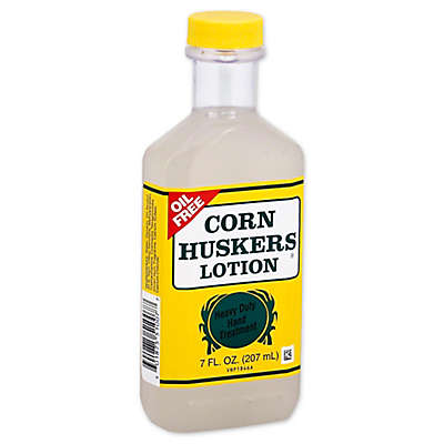 Corn Huskers® 7 oz. Oil-Free Lotion