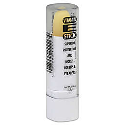 Reviva Vitamin E Stick