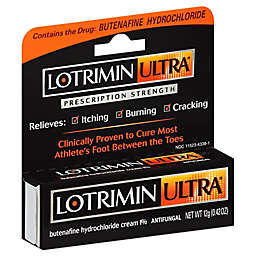 Lotrimin® Ultra .42 oz. Cream