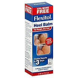 Flexitol® 2 oz. Heel Balm
