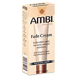Ambi Skincare 2 fl. oz. Fade Cream for Normal Skin