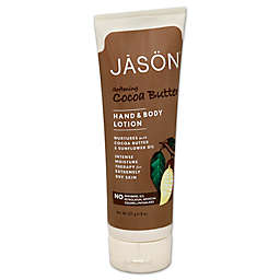 Jason® 8 oz. Cocoa Butter Hand and Body Lotion
