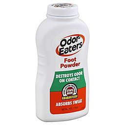 Odor Eaters 6 oz. Foot Powder
