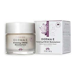 Derma e® 2 oz. Alpha Lipoic and C-Ester Cream