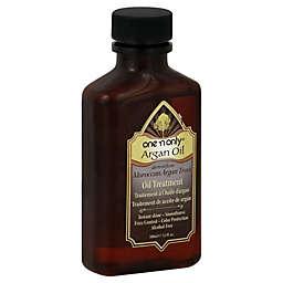 One 'n Only® 3.4 oz. Argan Oil Hair Treatment