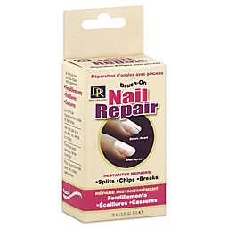 Brush-On .5 oz. Nail Repair