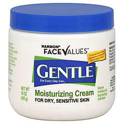 Harmon® Face Values™ 16oz. Gentle Moisturizing Cream