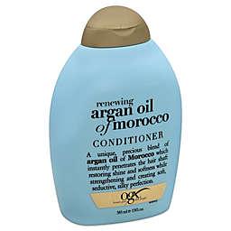 OGX® Argan Oil of Morocco 13 fl. oz. Conditioner