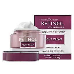 Retinol 1.7 oz. Night Cream