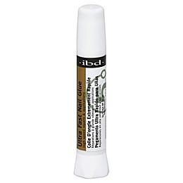 IBD Ultra Fast Nail Glue