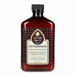 One 'n Only® Argan Oil 8 fl. oz. Treatment