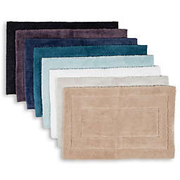 Canadian Living 21 x 34 Bath Rug