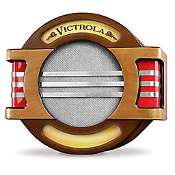Victrola™ Nostalgic Wall Mount Bluetooth Speaker