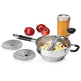 Cuisinart® Stainless Steel Food Mill