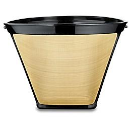Medelco Coffee Filter #4 Basket
