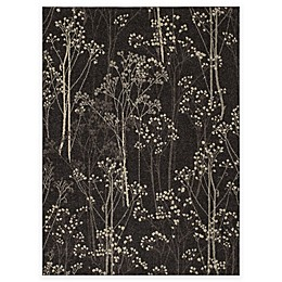 Concord Global Casa Trees Indoor Rug