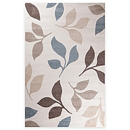 Concord Global Casa Collection Canyon Rug