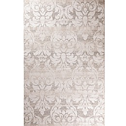 Casa Collection Majestic Rug