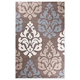 Concord Global Casa Collection Victoria Rug