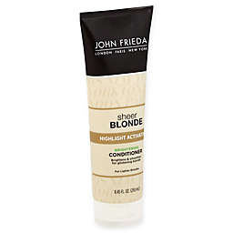 John Frieda® Sheer Blonde® 8.45 oz. Highlight Activating Conditioner