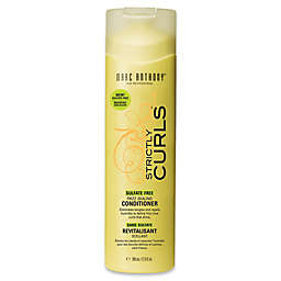 Marc Anthony Strictly Curls 12.9 oz. Frizz Conditioner