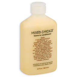 Mixed Chicks® 10 oz. Leave-In Conditioner