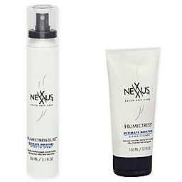 Nexxus® Salon Hair Care Moisture Collection