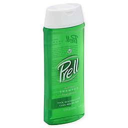 Prell® 13.5 fl. oz. Classic Clean Original Shampoo