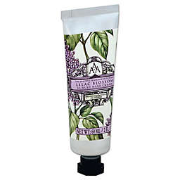 AAA 2 oz. Luxury Hand Cream in Lilac Blossom