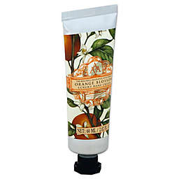 AAA 2 oz. Luxury Hand Cream in Orange Blossom