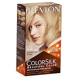 Revlon® ColorSilk Beautiful Color™ Hair Color in 71 Golden Blonde