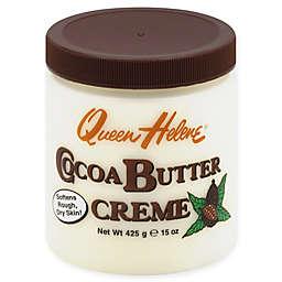 Queen Helene 15 oz. Cocoa Butter Crème