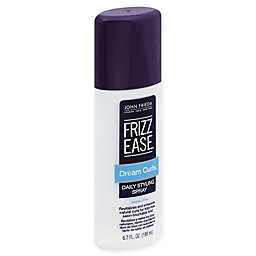 John Frieda Frizz Ease® Dream Curls® 6.7 oz. Curl-Perfecting Spray