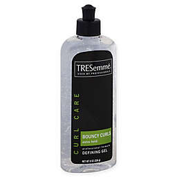TRESemmè® 8 oz. Flawless Curls Defining Gel