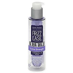 John Freida Frizz Ease® 1.69 oz. Extra Strength Hair Serum
