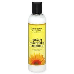 Jane Carter Solution 8 oz. Nutrient Replenishing Conditioner
