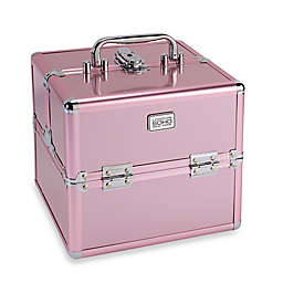 1518c2a63030 Makeup Cases & Organizers - Train Case, Cosmetic Case and more | Bed ...