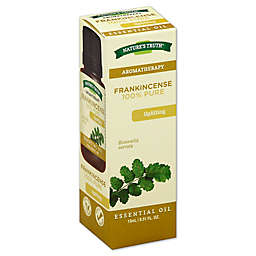 Nature's Truth® Aromatherapy 15mL Frankincense Essential Oil