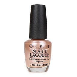 OPI® Nail Polish in Cosmo Not Tonight